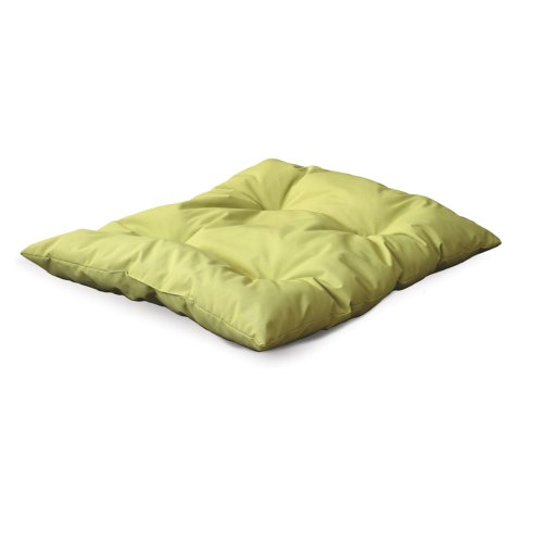K&H Pet Products K&H Cool Cushion, Large 32-Inch by 46-Inch, Green