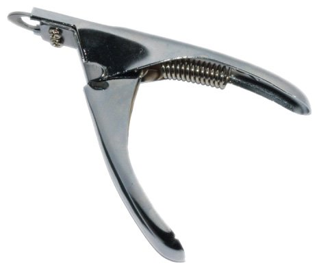 Wahl dog claw clippers