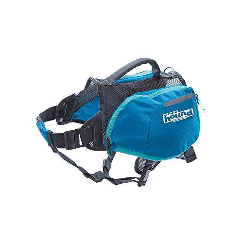 Outward Hound daypack