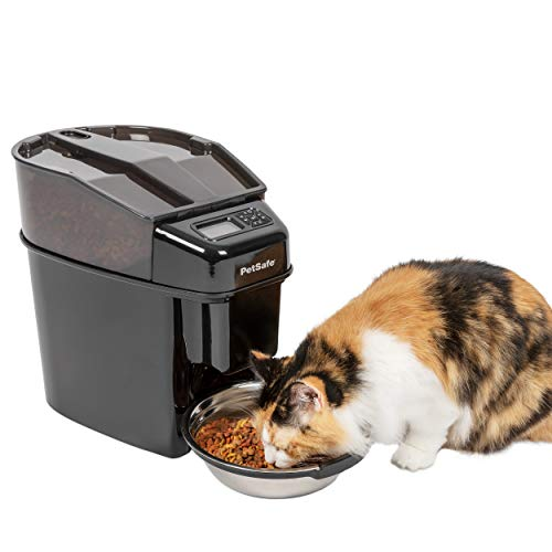 PetSafe Simply Feed Automatic Feeder