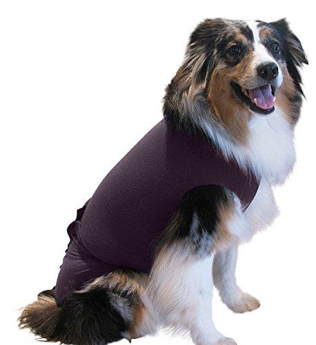 Surgi snuggly pet suit