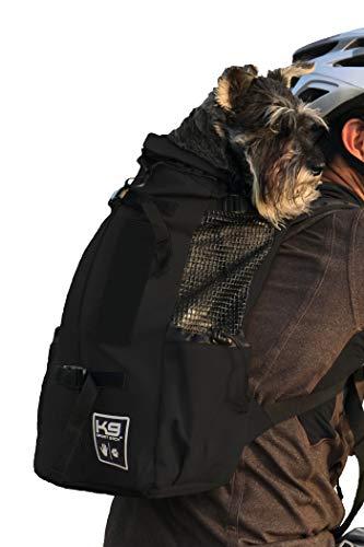 K9 Sport sack AIR