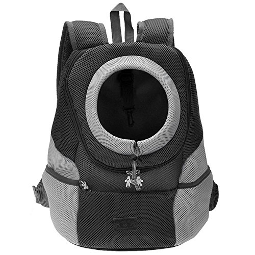 CozyCabin backpack