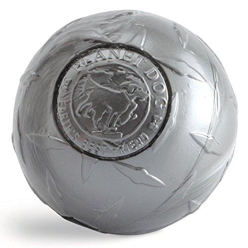 Planet dog Tuff diamond plate Orbee ball